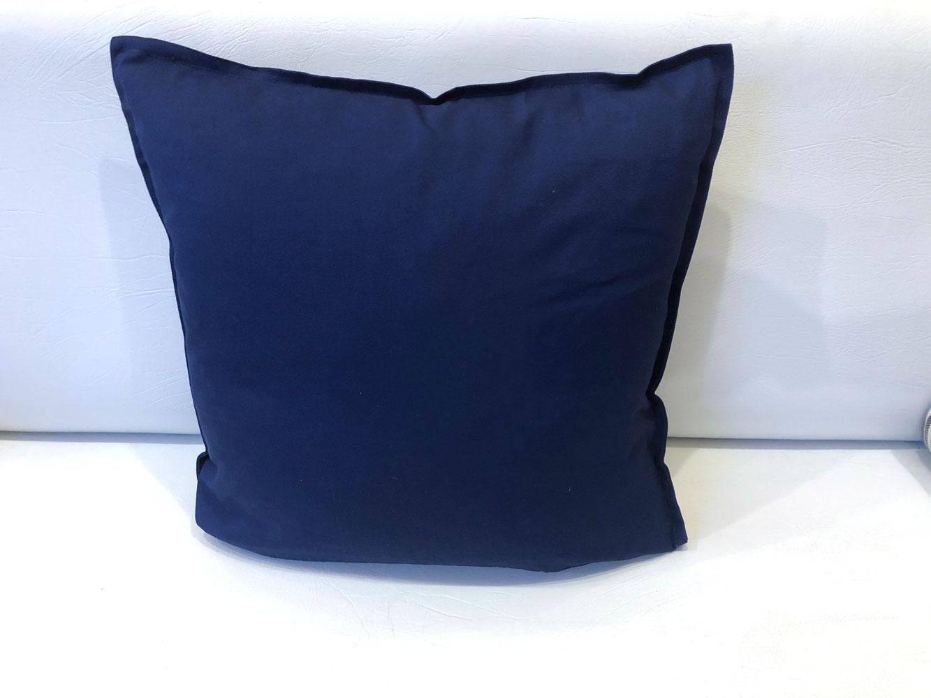 Pillow Gray