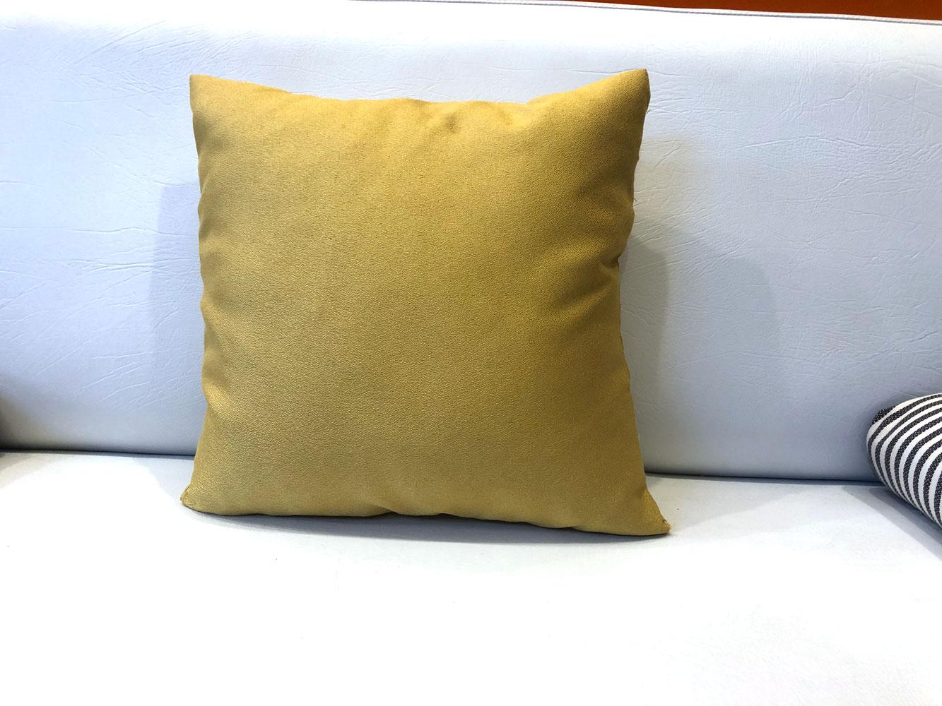 Pillow Gold-1