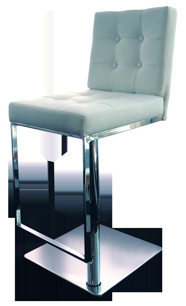 Toronto-stool